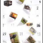 Calendario TORO