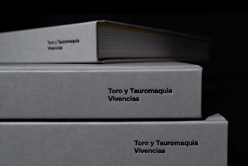 Toro y Tauromaquia. Vivencias